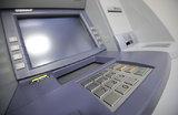 С кого спрашивать за воровство в фальшивом банкомате?