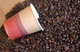 Продавцов кофе обяжут предупреждать о раке?