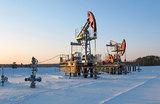 Oracle отвернулась от российских нефтяников