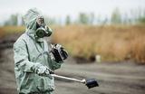 Жители Ярославской области получили сообщения о радиационной угрозе