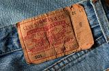От одежды до глобальной торговой войны — в США растет инфляция
