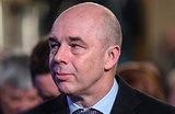 Рыночные и для всех. Российские еврооблигации предложат иностранцам