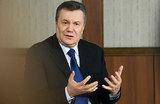 Пиар или борьба со злом? Порошенко выступит в суде по делу Януковича