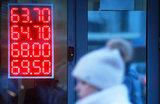 Обменять валюту в России станет сложнее?