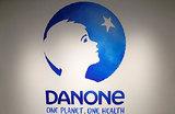 Danone судится с Россельхознадзором из-за антибиотика в «Простоквашино»