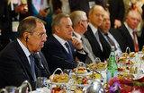 Россия vs Запад. На Мюнхенской конференции по безопасности обстановка медленно накаляется