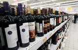 Грузинское вино переживает ренессанс на российском рынке