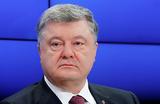 Порошенко выступит в суде по делу о госизмене Януковича
