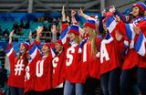 Пхенчхан — это не только Игры. Как Корея встретила россиян?