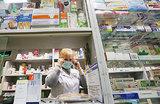 Половине аптек поставили смертельный диагноз
