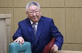 «Аэрофлот» заявил, что «располагает свидетельскими показаниями» о ситуации с помощником главы Якутии
