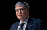 Билл Гейтс выступил за повышение налогов для богатых