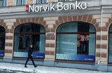 Мог ли самый высокооплачиваемый чиновник Латвии вымогать взятку у Гусельникова?