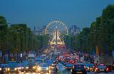 Москва попала в топ самых загруженных дорог мира