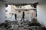 Ситуация на Ближнем Востоке: Лавров подает сигналы