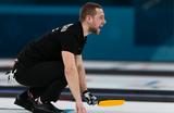 Олимпиада: россиянам снова пришлось говорить о допинге