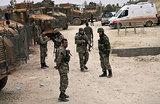 Ситуация в Африне: «Эрдоган выступает в роли кнута, Асад предлагает пряник»