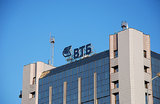 ВТБ примагнитил внимание СМИ