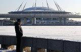 «Зенит-Арену» отдали в концессию на 49 лет одноименному футбольному клубу