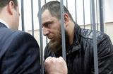 За «шестерку» для соучастника убийства Немцова запросили еще два месяца колонии