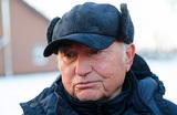 Лужков рассказал, как собирается накормить Москву гречкой