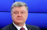 «Появляется новое определение оборонной войны» — политолог о решении Порошенко сменить формат АТО