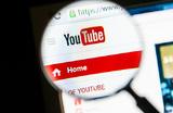 Роскомнадзор и YouTube разошлись миром