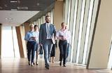 Финляндия ищет бизнес-таланты