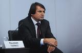 Эксперт о «Русском стандарте»: дефолт без объяснений очень многих подкосил