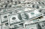 Вашингтон помог Москве вернуть в страну миллиарды долларов