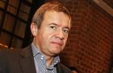 Симонов: «Оценивать Юмашева как сторонника Дерипаски или его патрона, наверное, не приходится»