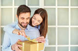 Какой подарок на 23 февраля — беспроигрышный вариант?