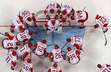 Впервые за 20 лет российские хоккеисты сыграют в «золотом матче» Олимпиады