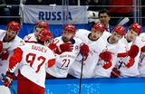 Россия против Германии: главное сражение Олимпиады