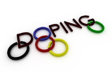 «Врачи наши чудовищно необразованны» — эксперт о новом допинговом скандале
