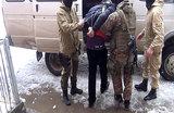 Чистка в Дагестане: «Задерживаются персонажи, которые могут открыть детали более весомых преступлений»