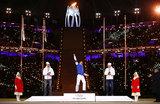 Итоги Олимпиады: мировые СМИ писали о России чаще, чем о любой другой стране