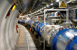 Наука при санкциях: Россия займется физикой в новом формате