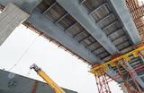 В Москве на месте завода «Серп и молот» построят мост