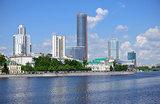 Россияне назвали самые безопасные города страны