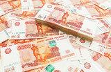 Потерянные пенсии: как россияне лишаются миллиардов