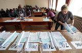 Выборы на носу, но стать наблюдателем еще не поздно