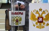 Чем отличились выборы-2018 в Москве