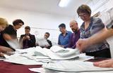 Полная картина нарушений на выборах: что творилось на участках?