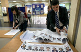 Российские выборы — разбор ошибок кандидатов