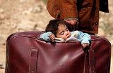 Мирные жители продолжают покидать Восточную Гуту