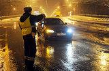 Водителям без светоотражающих жилетов грозят штрафы?