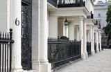Дело Скрипаля инвестициям в элитную лондонскую недвижимость не помеха
