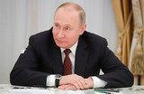 Поздравления от Запада после небольшой паузы. Как лидеры государств отреагировали на переизбрание Путина?