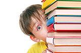 «Это зло — стандарт с распределением произведений по классам». Учителя литературы возмущены